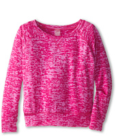 Soybu Kids - Zoey Pullover (Little Kid/Big Kid)