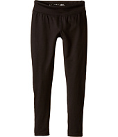 Soybu Kids - Phoebe Legging (Little Kid/Big Kid)