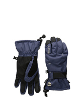 Roxy - Big Bear Glove