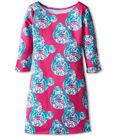 Soybu Kids - Kylie Dress (Little Kid/Big Kid)