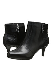 Rockport - Seven To 7 65mm 2 Strap Bootie
