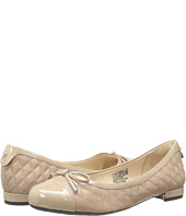 Rockport - Atarah Cap Toe Ballet