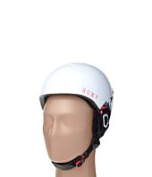 Roxy - Misty Helmet/Loola Goggle Combo Pack