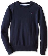 Tommy Hilfiger Kids - Derrill Sweater (Big Kids)