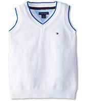 Tommy Hilfiger Kids - Julian Vest (Toddler/Little Kids)