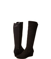 Rockport - Total Motion 45MM Tall Boot