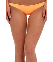Vitamin A Swimwear - Samba Ruched Back Bottom