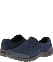 SKECHERS - Superior Refiner