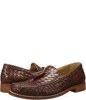Cole Haan - Brady Woven Tassel Loafer