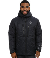 Black Diamond - Stance Belay Parka