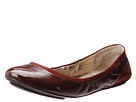 Cole Haan Avery Ballet