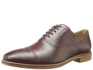 Cole Haan Cambridge Cap Oxford