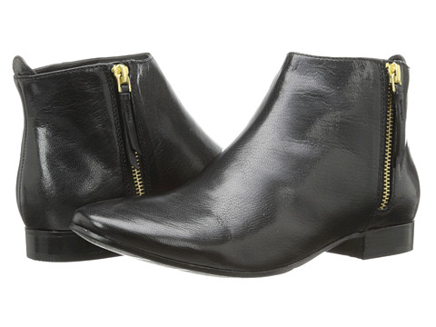 Cole Haan Women's Boot