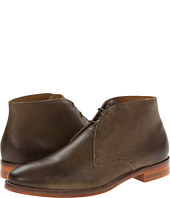 Cole Haan - Cambridge Chukka