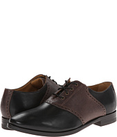 Cole Haan - Cambridge Casual SDD