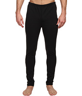 Black Diamond - Coefficient Pants