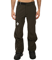 Black Diamond - Induction Pants