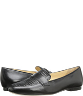 Cole Haan - Dakota Loafer