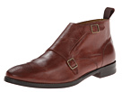 Cole Haan Cambridge Monk Chukka