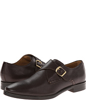 Cole Haan - Cambridge Monk