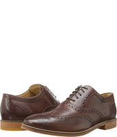 Cole Haan - Cambridge Wing Oxford