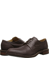 Cole Haan - Centre ST Oxford