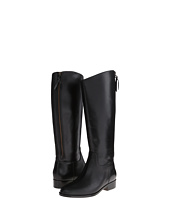 Cole Haan - Arlington Riding Boot