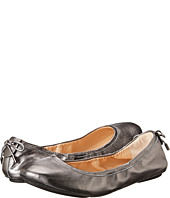 Cole Haan - Avery Bow Back Ballet