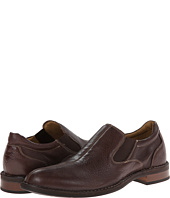 Cole Haan - Centre ST Seam Loafer