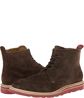 Cole Haan - Christy Plain Toe BT