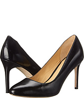 Cole Haan - Bethany Pump 85