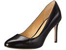 Cole Haan Bethany Pump85