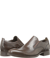 Cole Haan - Copley 2 Gore Loafer