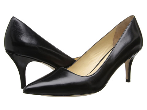 [SEE MORE PRODUCT IMAGES AND REVIEWS HERE]. These sophisticated Cole Haan®  pumps ...