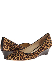 Cole Haan - Bradshaw Wedge 40