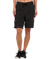 Louis Garneau - Cyclo 2 Cycling Shorts