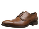 Cole Haan Copley Plain Derby