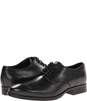 Cole Haan - Copley Plain Derby