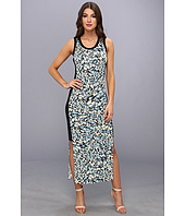 Marc New York by Andrew Marc - Sleeveless Maxi Dress MD4Y3111