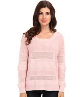 Diesel - M-EOS Sweater