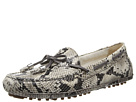 Cole Haan - Grant (Roccia Snake Print)
