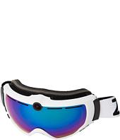 Zeal Optics - HD 2