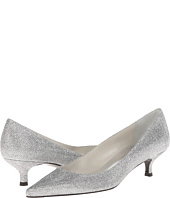 Stuart Weitzman Bridal & Evening Collection - Poco
