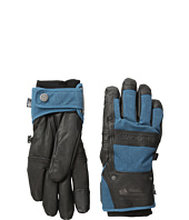 Quiksilver - Wildcat Glove