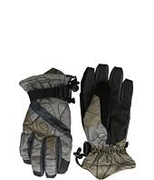 Quiksilver - Meteor Glove
