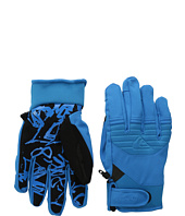 Quiksilver - Method Glove