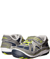 Stride Rite - SRT SM Damien (Infant/Toddler)