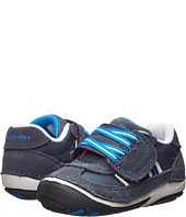 Stride Rite - SRT SM Hammet (Infant/Toddler)