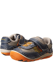 Stride Rite - SRT SM Mitchell (Infant/Toddler)
