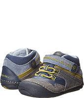 Stride Rite - SRT SM Isaiah (Infant/Toddler)